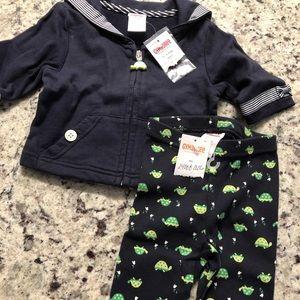 Gymboree girls clothes 3-6 months